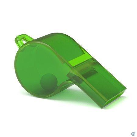 Fischietto-Whistle