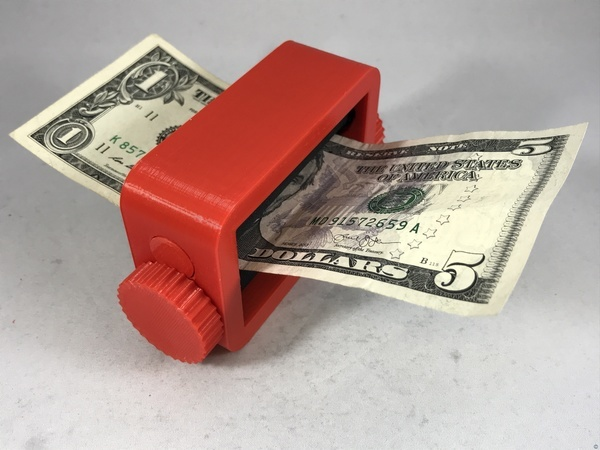 Money Maker!