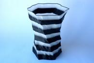 Carousel thumb randomvasehex01