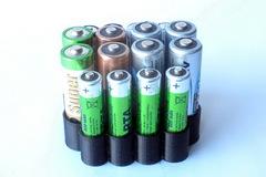 Battery Organizer02