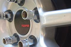 Cap Tdpr 03