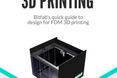 Design For 3d Printing Ebook Cover En