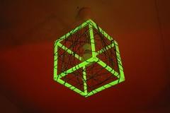 01 Glow Frame