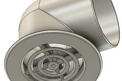 2018 12 11 22 04 56 Autodesk Fusion 360  Education License