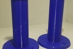 Filamentspool1