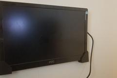 Monitormount1