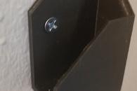Carousel thumb monitormount5