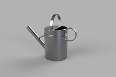 Watering Can 2019 May 14 04 02 13 Pm 000 Customized View7014953950