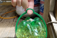 Carousel thumb 2literholder