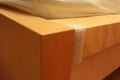 Bed Marker2