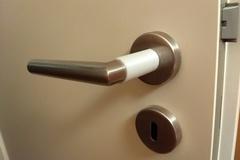 Door Marker