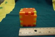 Carousel thumb box puzzle ym 1