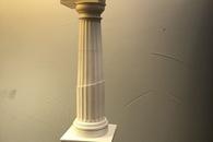 Carousel thumb roman doric