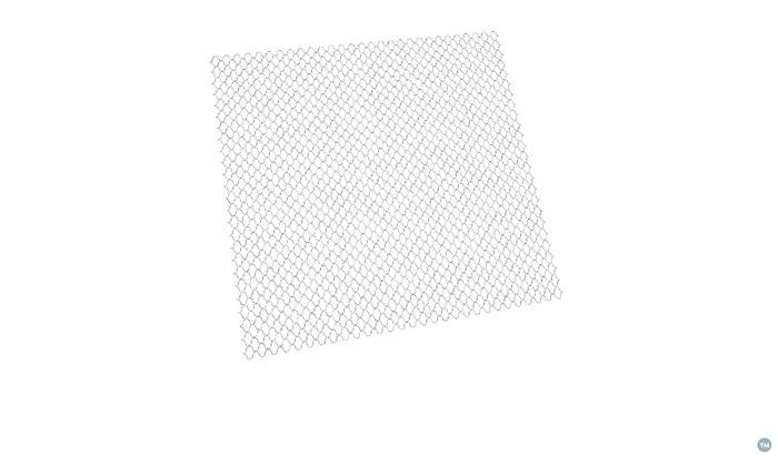 Printable Fabric