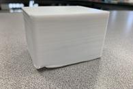 Carousel thumb 3d printed box