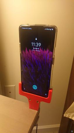 OnePlus 7Pro Dock