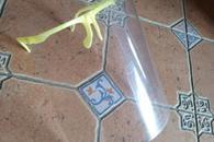 Carousel thumb img 20200326 wa0040