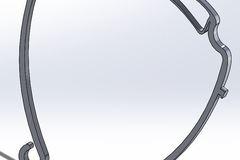 Face Shield Image