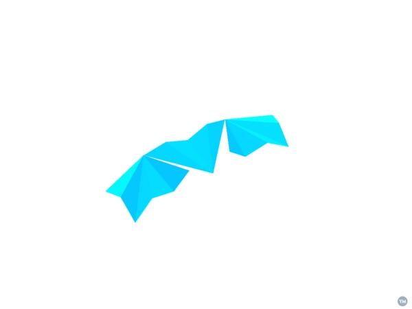 Geometric Shape Testing Model -3