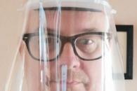 Carousel thumb youmagine mask
