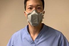 Am 0420 Fda Mask Coronavirus