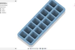 Ice Tray1