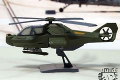 Chopper 4 3 01