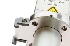 9. Z Morph 3 Dp Rear Hook Opt Lasers