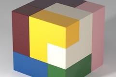 Soma Cube Puzzle9803.800x450