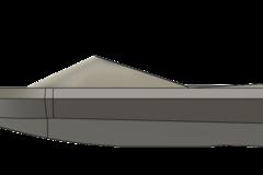 Jetboat. V1