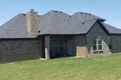 Roofing Service Dallas