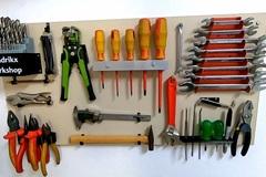 Tools Holders3