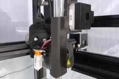 E5  3 D Tox Duct Aspirator Largeur Max. 1024 Hauteur Max. 768