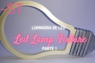 Carousel thumb lampada 1