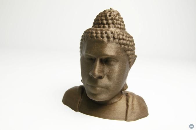 Buddherik