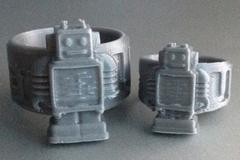 2 Ulti-Rings