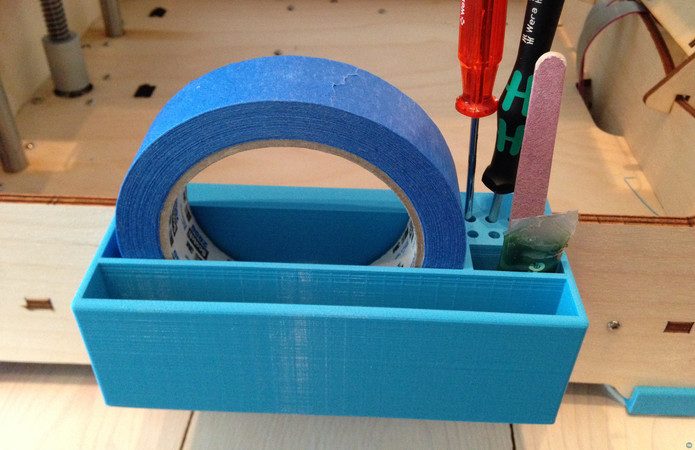 Ultimaker Toolbox