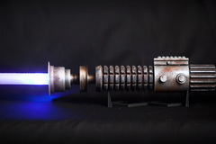Um Lightsaber 4 B