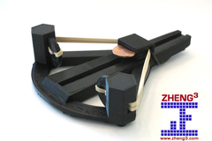 Zheng3 Penny Ballista Display Large Preview Featured