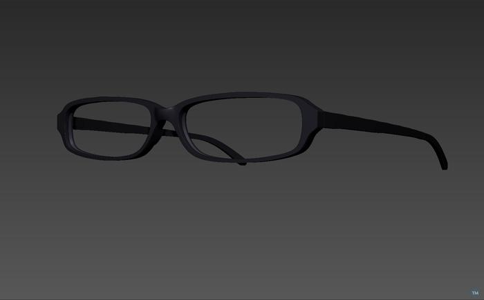 AARONA specs
