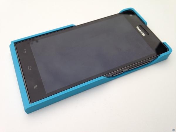 Huawei Ascend G6 case