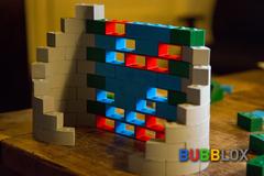 Bubblox 03