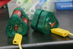 3p Wiring