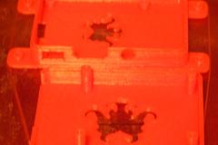Octo Print Pi Case