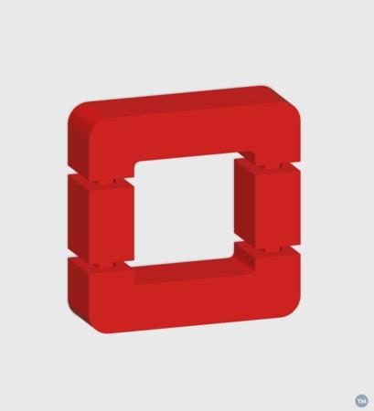 OpenStack™ Logo