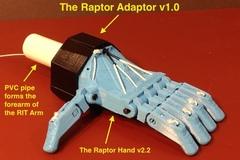 Adaptor 1