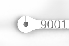 9001test
