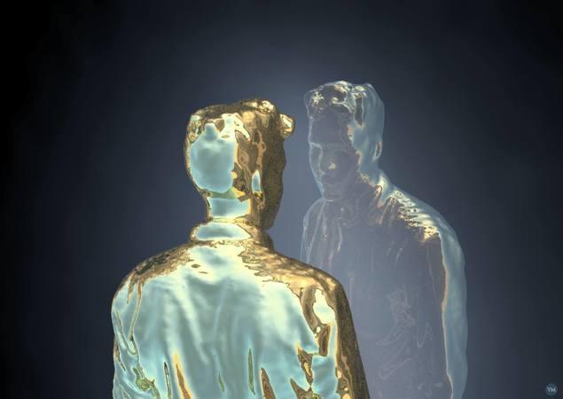 mennovandenberg full body scan low res