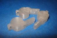 Carousel thumb dsc01041