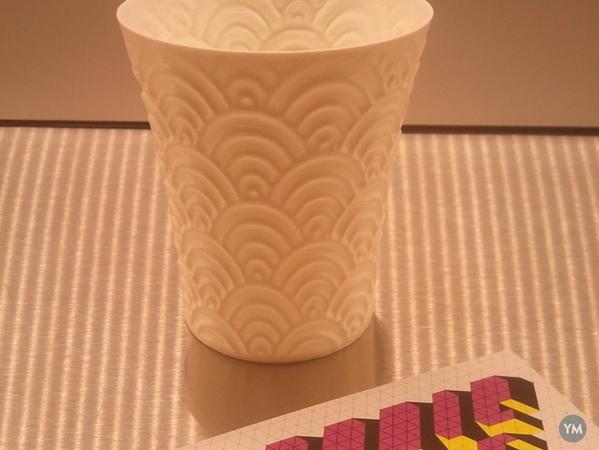 Weekly cup nr1